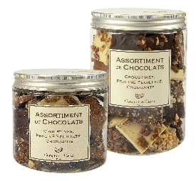 pots_assortiment_chocolats.png