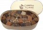 Assortiment_choc_507820e25ce77.png
