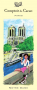 Notre_Dame_5087ed9ca30ed.png