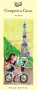 Tour_Eiffel_5087ee1f0141a.png